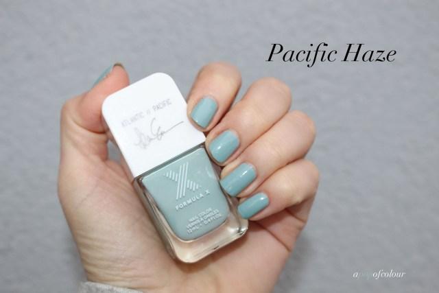 pacific-haze