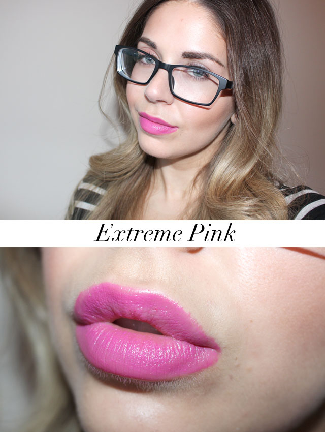 extreme-pink