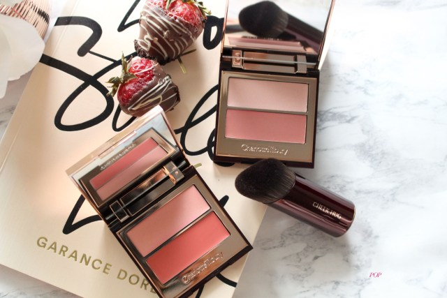 Charlotte Tilbury Pretty Youth Glow Filter