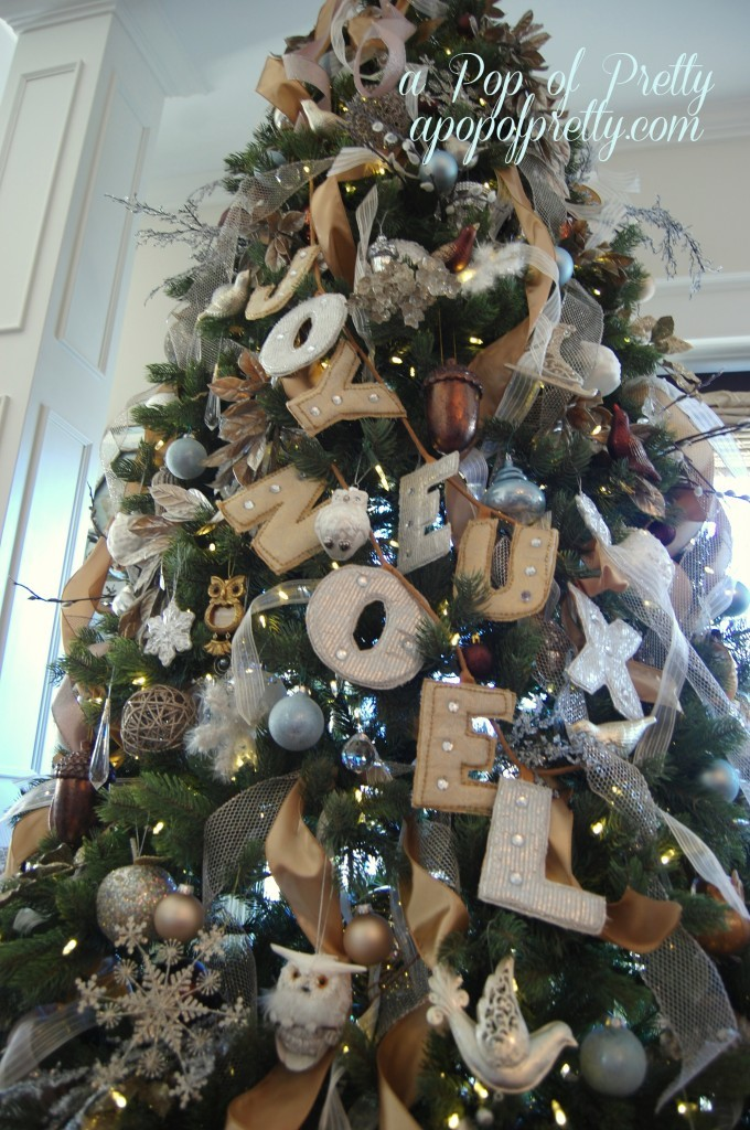 Christmas Owl Decorations owlchristmasdecor raz 6 new