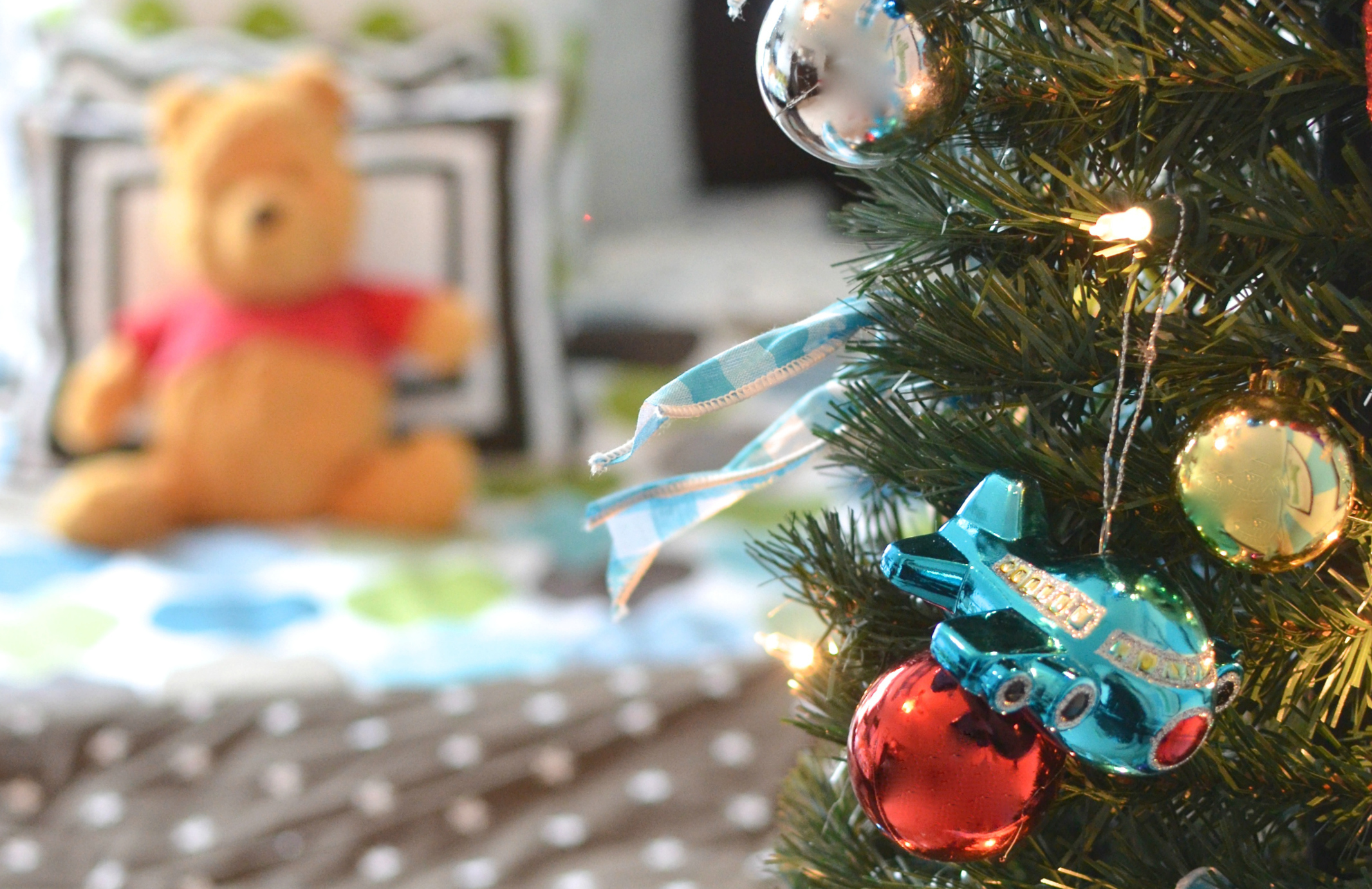 Canadian Tire Christmas Decorations Decorating A Christmas Tree For Kids Rooms Tips Canadian