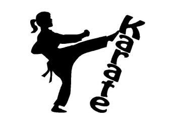 Πανελλήνιο πρωτάθλημα καράτε