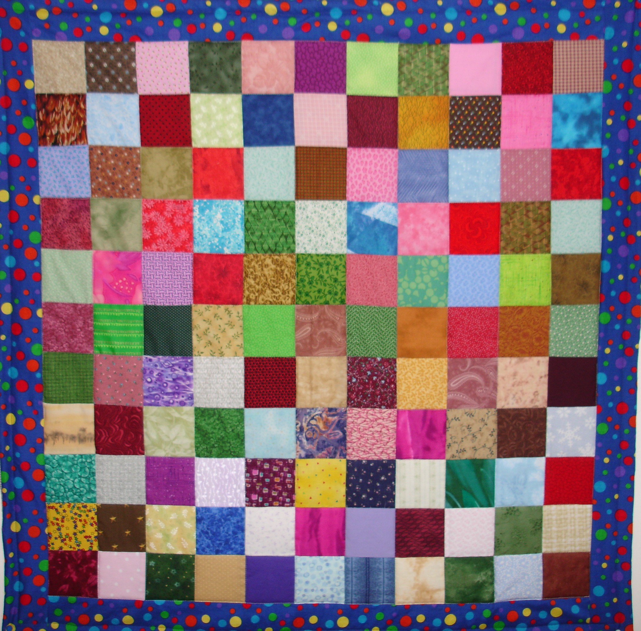 Moderne Quilts The Glory Story Quilt Apostolic Information Service