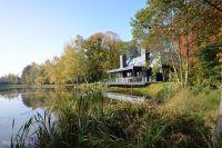 DENEKAMP DNK-1209 (12 Personen) Overijssel (Niederlande ...