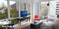 Tiny Apartments In New York City - Latest BestApartment 2018