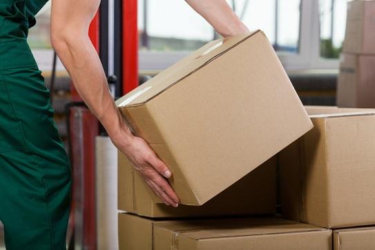 Protecting the body manual handling at work Croner-i