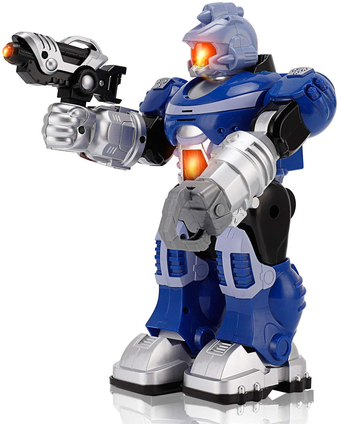 Children Robot Details About Toys For Boys Kids Children Walking Robot For 3 4 5 6 7 8 9 10 Years Olds Age