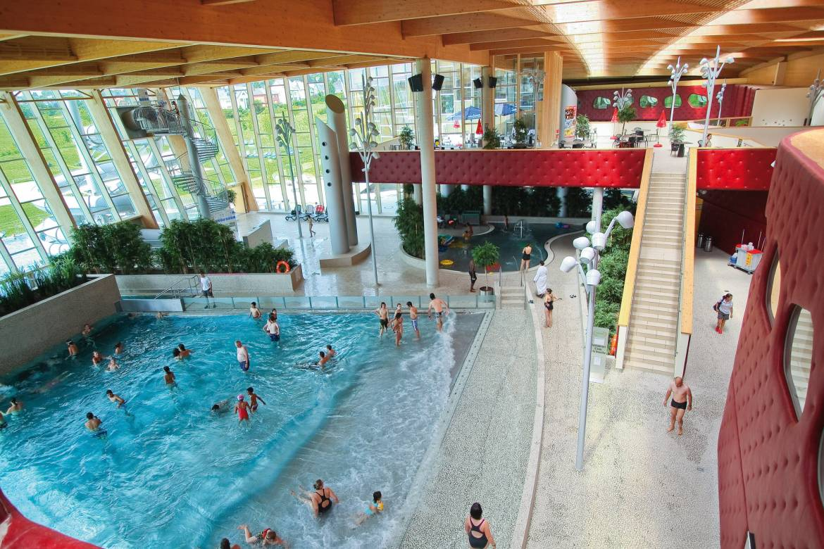 Pool Kaufen Luxemburg Les Thermes Visit Luxembourg