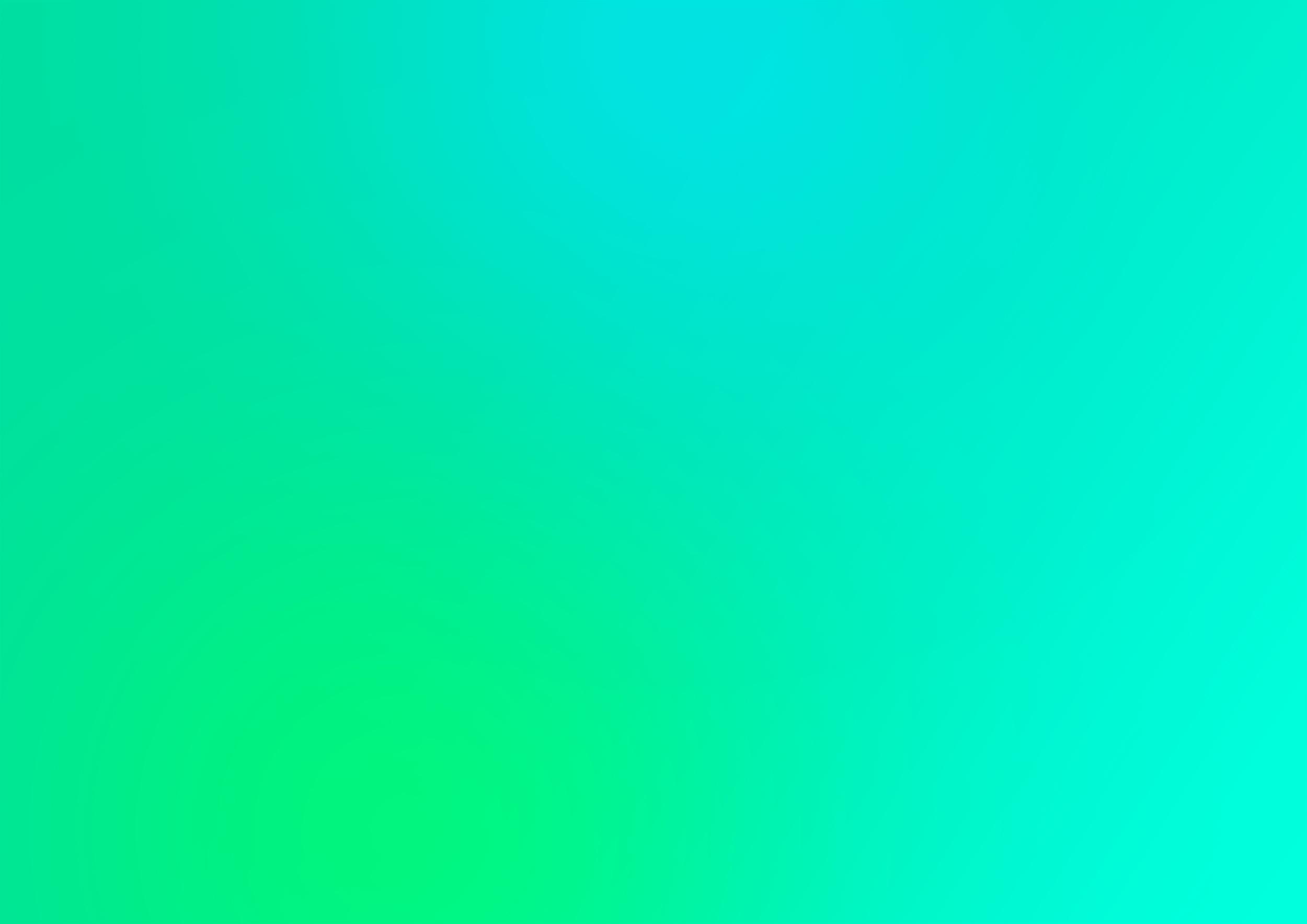 Apple Ios Wallpaper Hd Appandabout Desarrollo De Aplicaciones M 243 Viles Android E