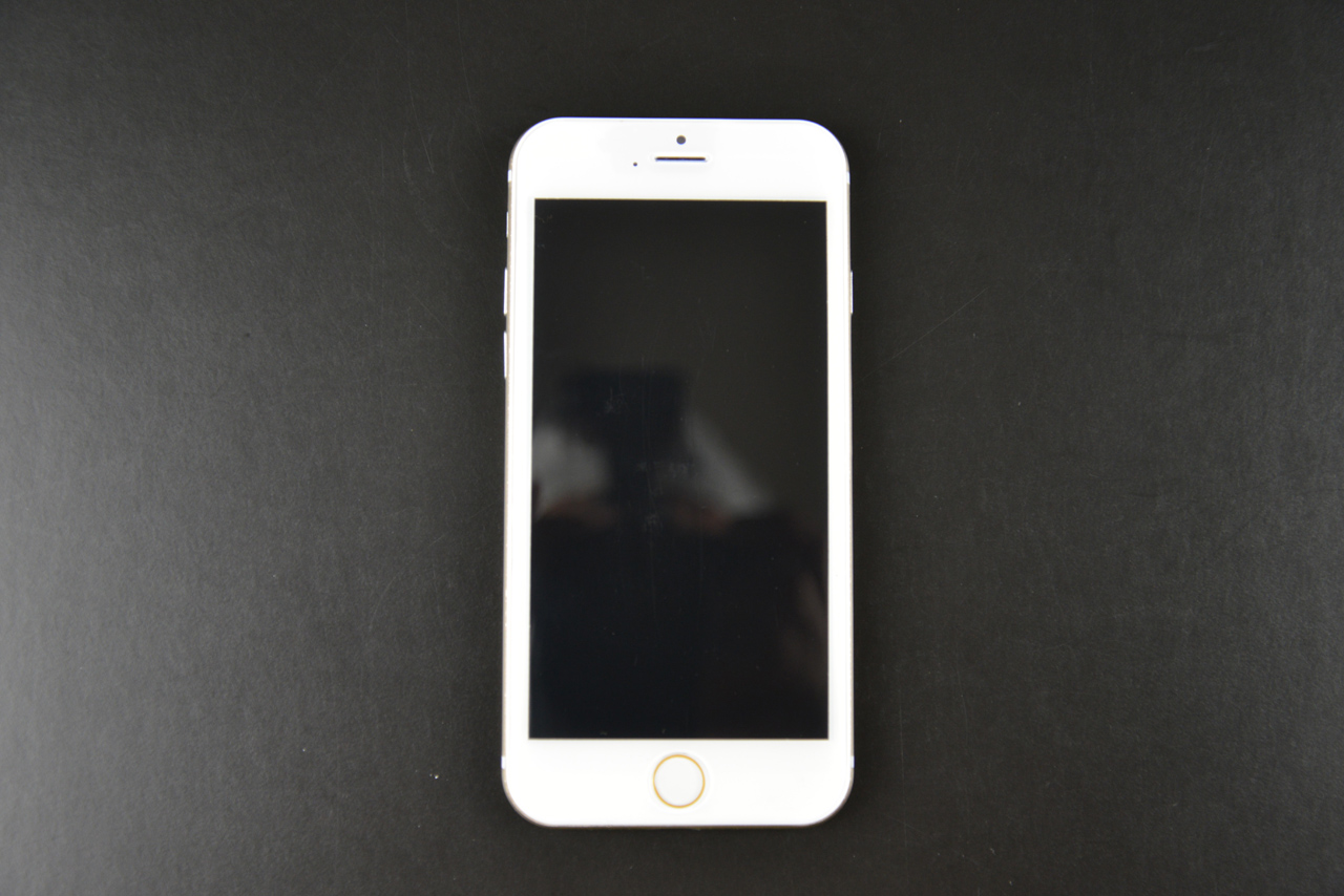 Mockup Iphone Video Alle Iphones Op Een Rijtje Inclusief De Iphone 6 - Apparata