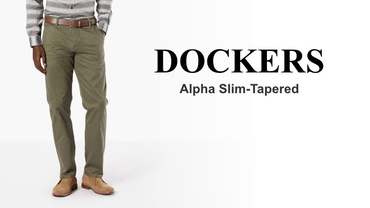 10 Best Chinos The Complete Chinos Guide for Men - APPARELillustrated