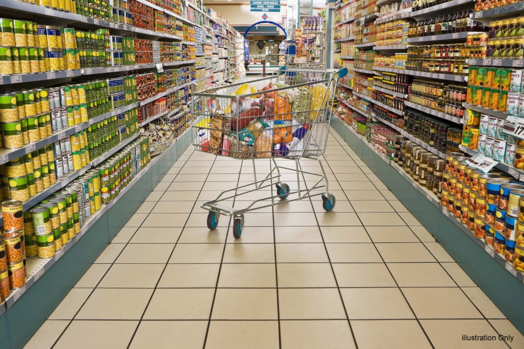GROCERY RETAIL INDUSTRY SUFFERS SKILL SHORTAGES Supermarket News
