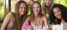The Ultimate Surprise Birthday Party – 4 Ideas To Blow Them Off Their Feet.