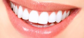 5 Simple Hygiene Tips To Keep You Health and Smiling
