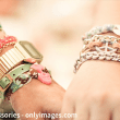 The-Evolution-of-Bracelets