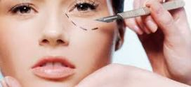 The Various Cosmetic Surgeries