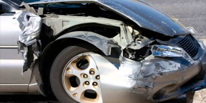 Getting Some Legal Help When In A Car Accident
