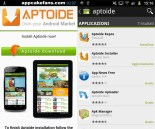 How To Download Aptoide