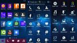 Best Windows Phone Apps Free