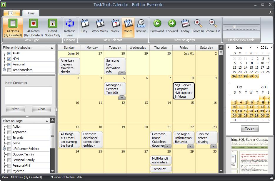 How To Create A Google Calendar Desktop Google Forms Create And Analyze Surveys For Free Tusktools Calendar Windows English Evernote App Center