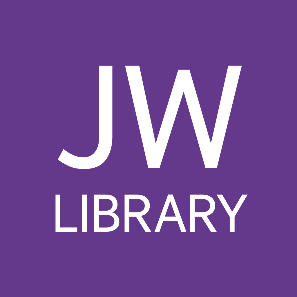 Watchtower Library Cool App Update Jw Library For Iphone And Ipad Video