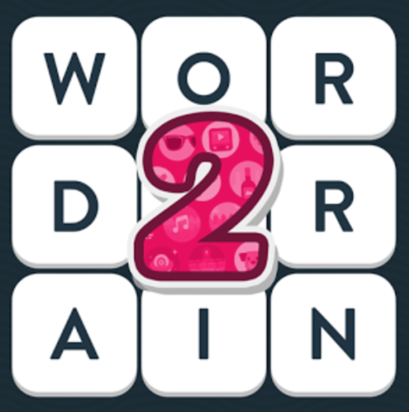 Wordbrain 2 In Der Küche Level 2 Wordbrain 2 Answers All Levels And Packs - Page 2 Of 4