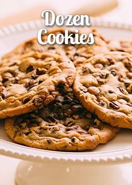 dozen-cookies