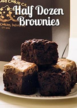 halfdozen-brownies