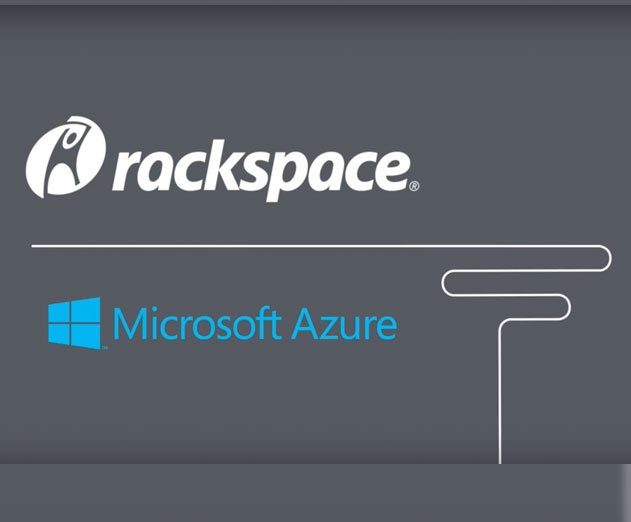 Rackspace Grants Early Access to Its Managed Security for Azure ADM - racksapce