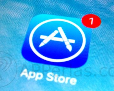 App store compo