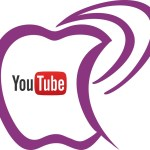 Las app más destacadas en nuestro canal de Youtube