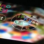 Lumino City, el juego de puzzle perfecto