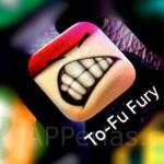To-Fu Fury, un juego de plataformas original y divertidísimo