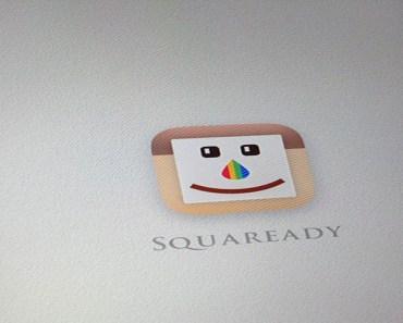 squaready-1
