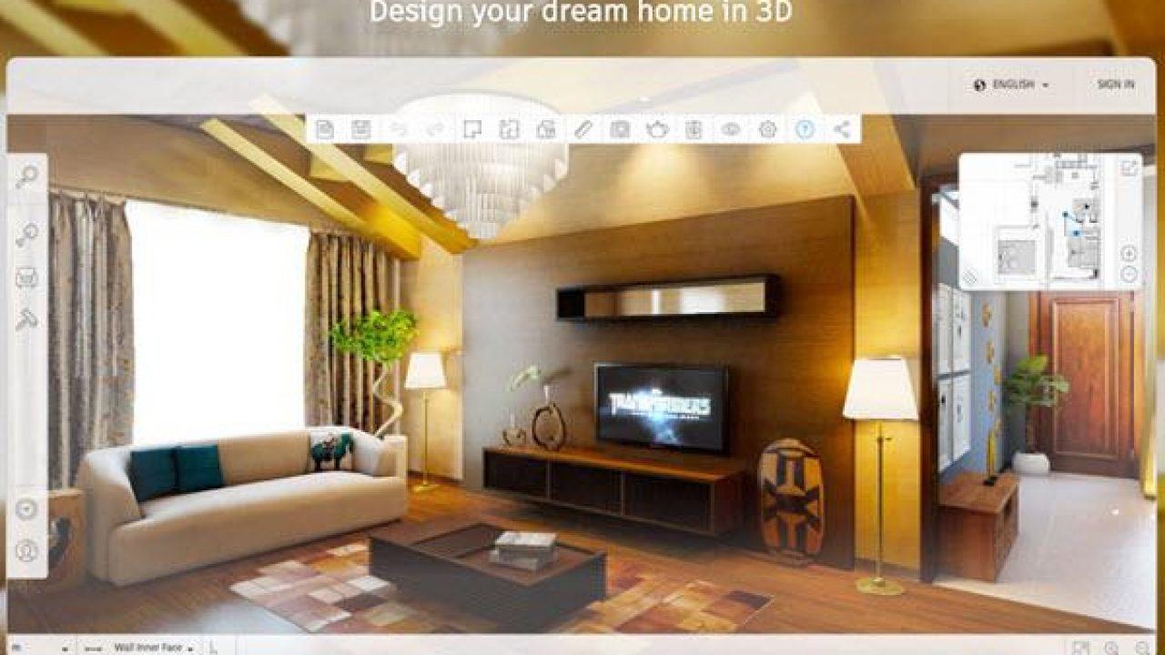 Homestyler Free Kitchen Design Software 10 Best Free 3d Home Design Software Design Your Home As You Like