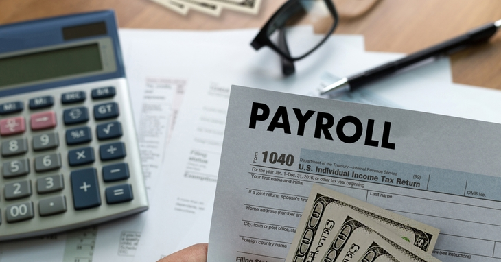 Best 10 Apps for Payroll Processing - AppGrooves Discover Best