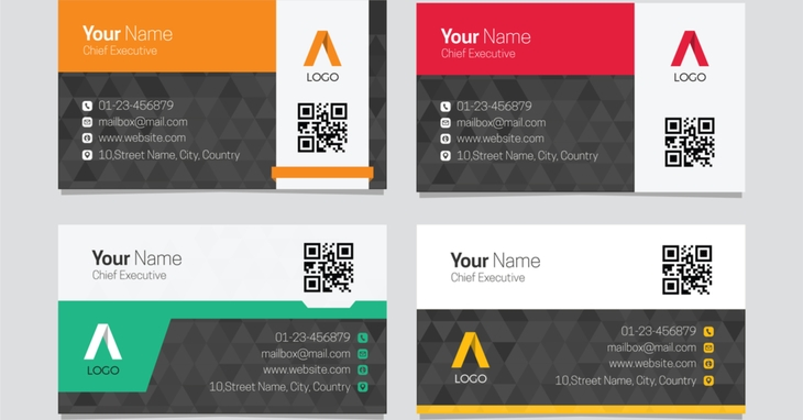 Best 10 Apps for Designing Business Cards - AppGrooves Discover