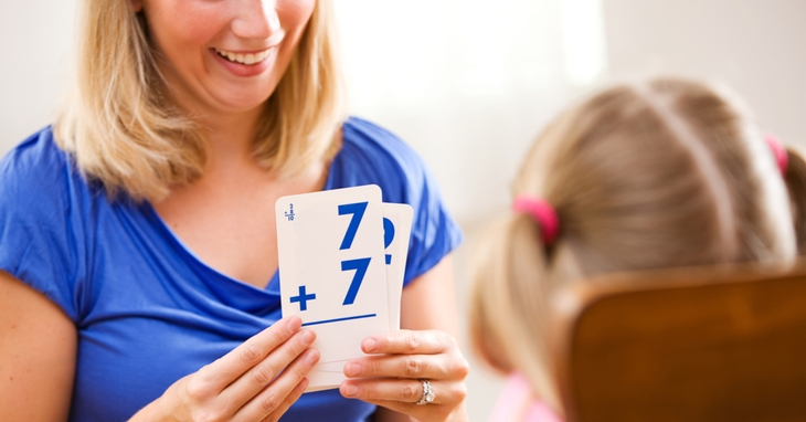 Best 10 Flash Card Apps - AppGrooves Discover Best iPhone  Android