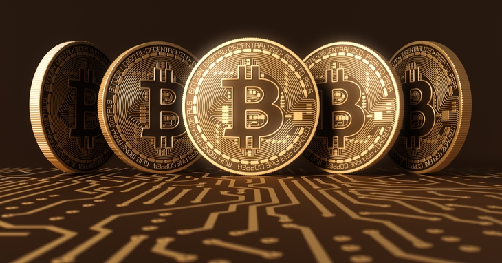 Best 10 Bitcoin Apps - AppGrooves Discover Best iPhone  Android