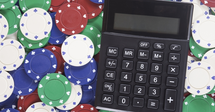 Best 10 Poker Odds Calculators - AppGrooves Discover Best iPhone