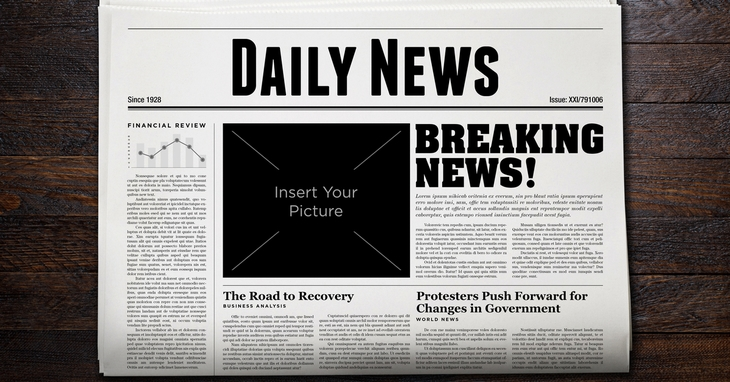 Best 10 Daily  Breaking News Apps - AppGrooves Discover Best