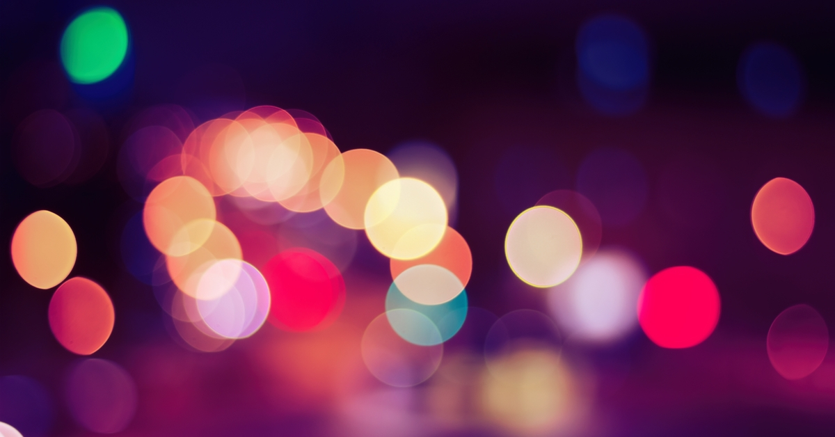 Iphone Collage Wallpaper Maker Best 10 Bokeh Effect Apps For Photos Appgrooves