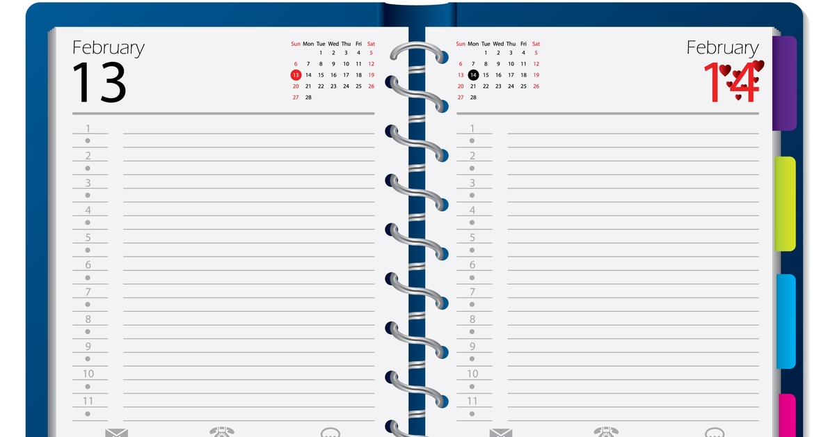 Best 10 Day Planner Apps - AppGrooves Discover Best iPhone