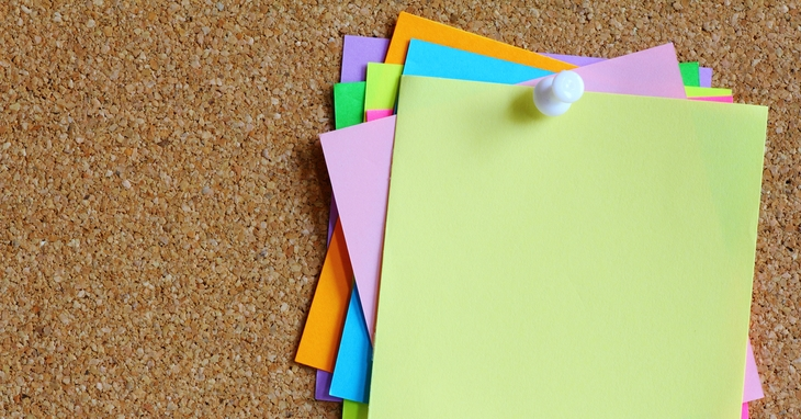 Best 10 Apps for Sticky Notes - AppGrooves Discover Best iPhone