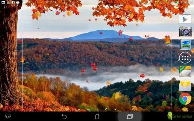 Top Free Best 3D Wallpapers for Android