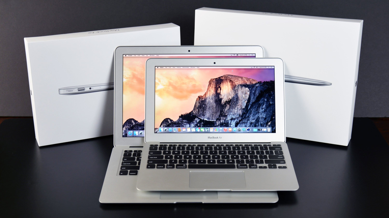 2015 macbook air 13 11 apple. Black Bedroom Furniture Sets. Home Design Ideas