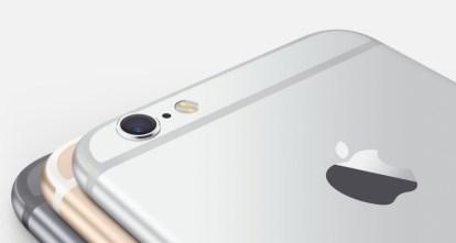 iphone6 camera