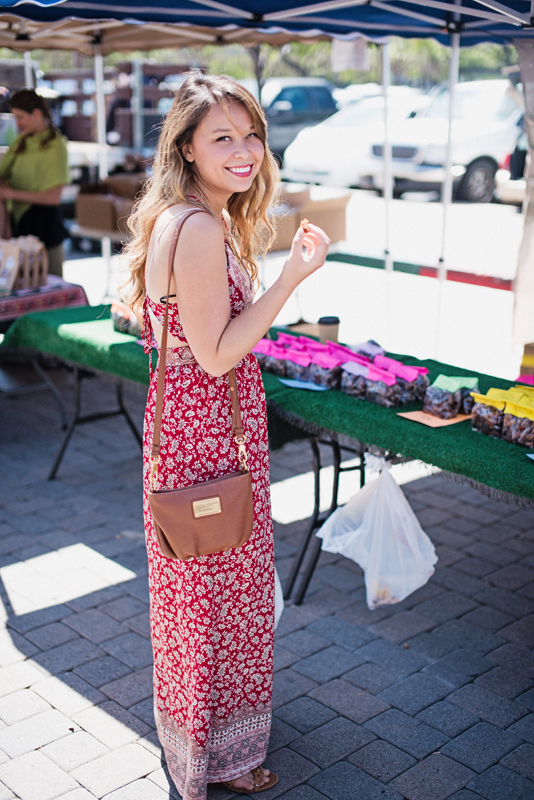 Farmer's Market Outfit-11