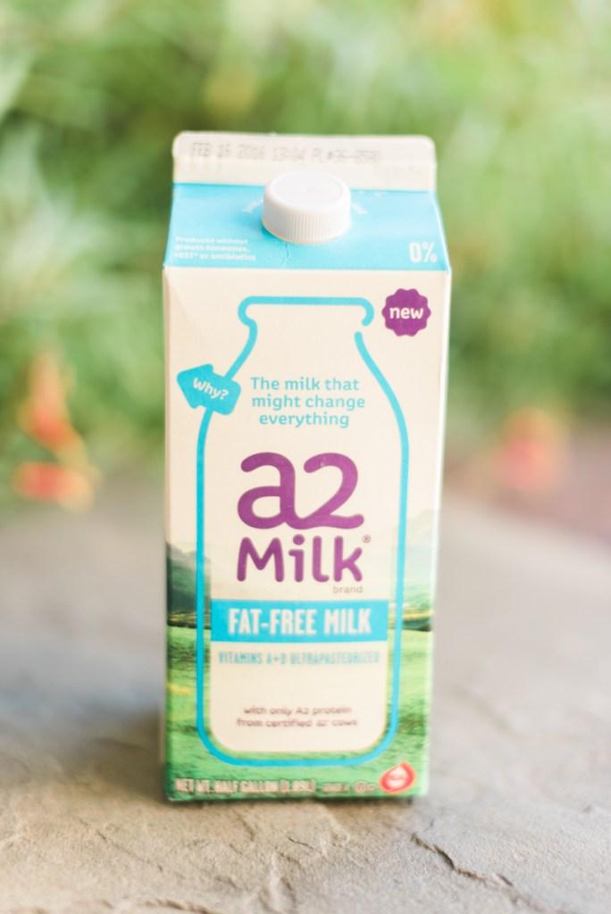 a2 milk-1