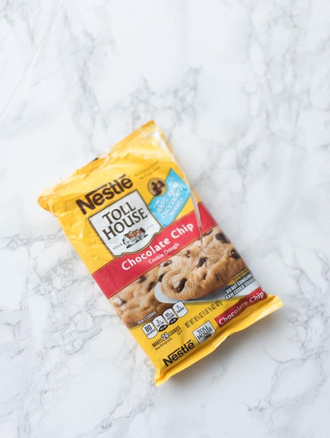 Cookie Dough-1